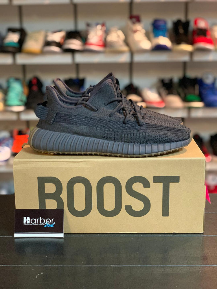 Load image into Gallery viewer, adidas Yeezy 350 V2 Cinder 10M