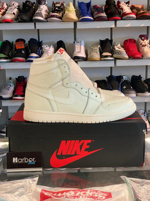 Load image into Gallery viewer, Jordan 1 High OG Sail 10.5M