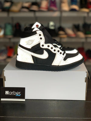 Load image into Gallery viewer, Jordan 1 Retro High Rox Brown (W)