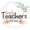 Trendy Teachers, LLC