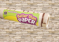Stacked Stone Better Than Paper® Bulletin Board Roll