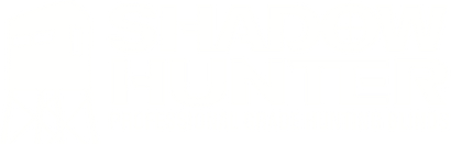 Shadow Hunter Blinds