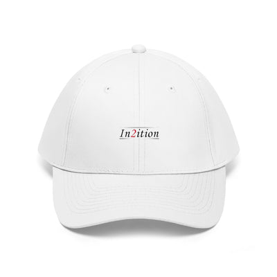 IN2ITION Twill Hat