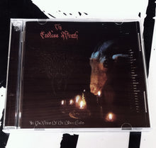 Load image into Gallery viewer, THY ENDLESS WRATH: In the Veins of the Olden Gods (CD)