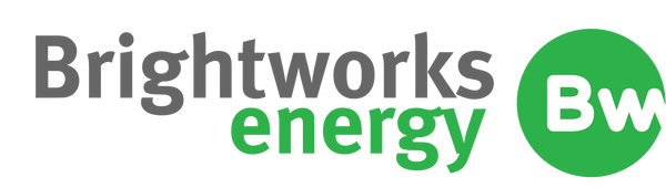 Brightworks Energy Inc.