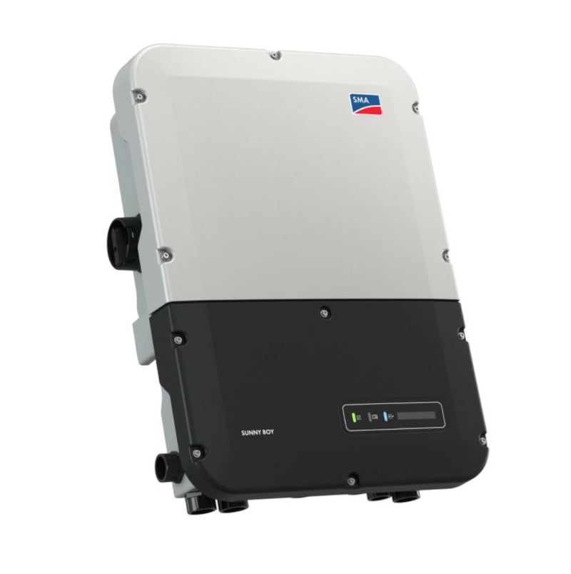 SMA - Sunnyboy 3.8kW Inverter - SB3.8-1SP-US-41
