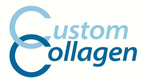 Custom Collagen
