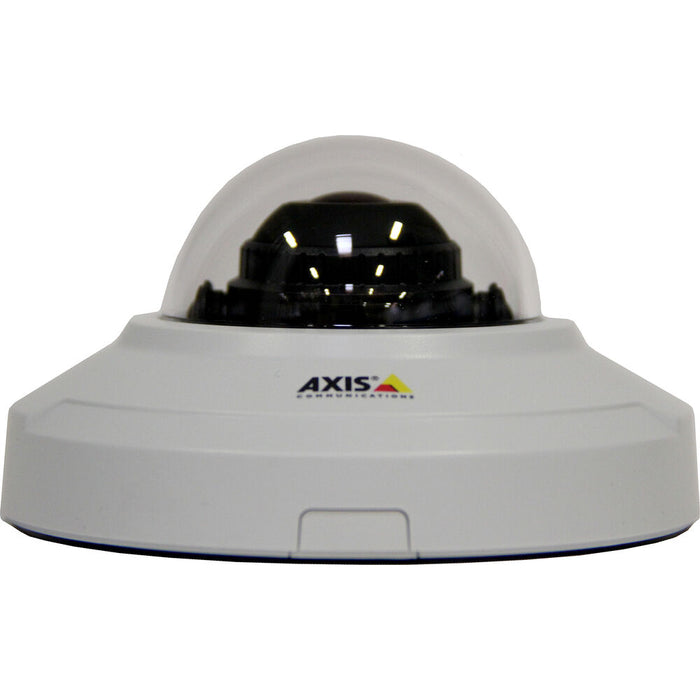 AXIS 4MP M3046-V Network Dome Camera W/ HDMI Output