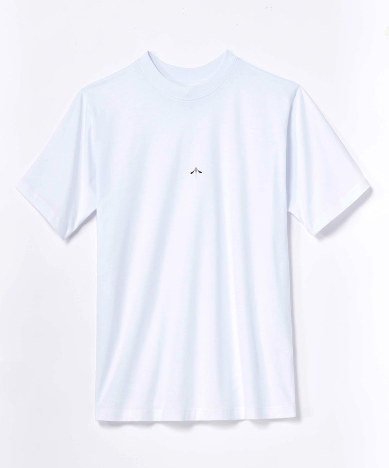 Mads T-Shirt Men's
