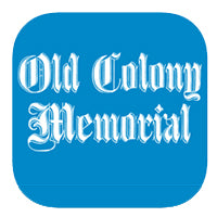 Old Colony Memorial