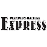 The Plympton-Halifax Express