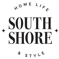 South Shore Home Life and Style
