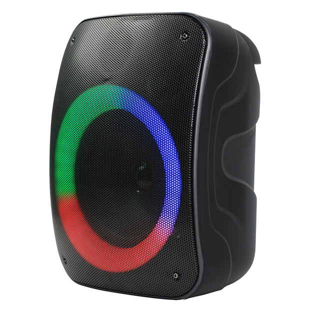 "6.5"" Bluetooth® Speaker with True Wireless Technology"