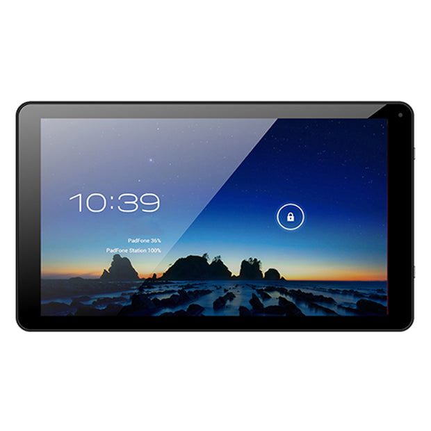 "10.1"" Tablet with Android 8.1, & Bluetooth®"