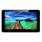"9"" ANDROID 8.1 TABLET WITH QUAD CORE PROCESSOR & BLUETOOTH"
