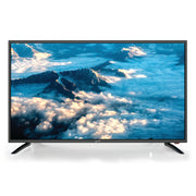 "39.5"" Widescreen LED HDTV"