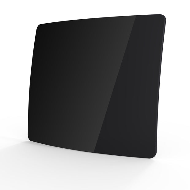 HDTV Digital Flat Indoor Antenna