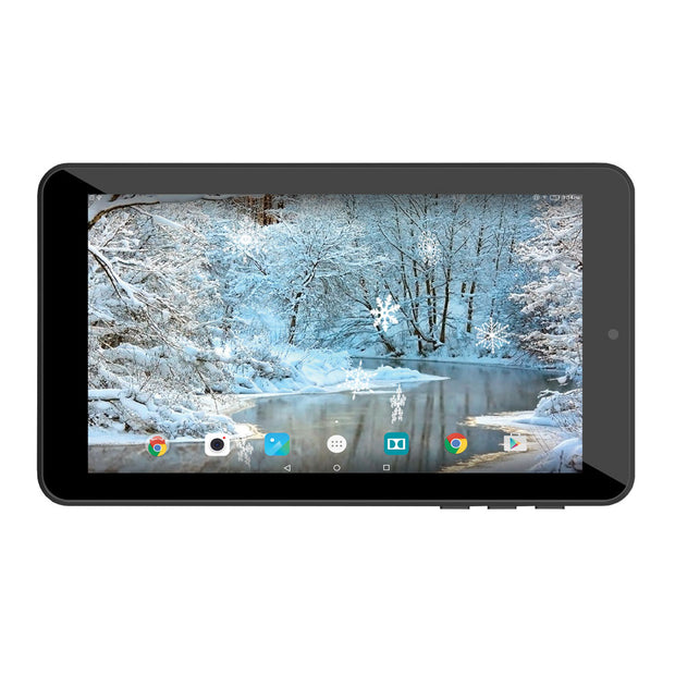 "7"" Android Tablet With Bluetooth® & OCTA CORE Processor"