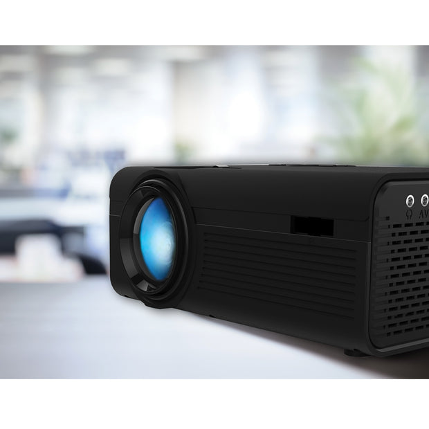 HD Digital Projector