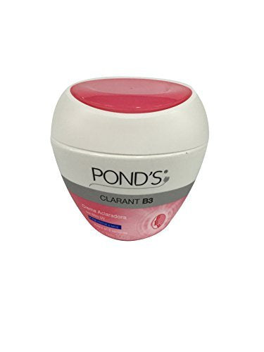 Pond's Clarant B3 (For Normal to Dry Skin) 3.5oz