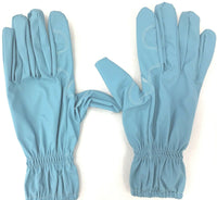 Magic Bristle Cleaning Gloves Magic Bristle Cleaning Gloves Two Pair