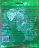 CHINESE TEA Oolong TEA 5 lbs BULK PACK WHOLESALE PRICE CHINESE Wulong Tea.