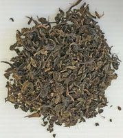 CHINESE Special Class Oolong TEA 5 lbs BULK PACK WHOLESALE PRICE Wulong Tea.