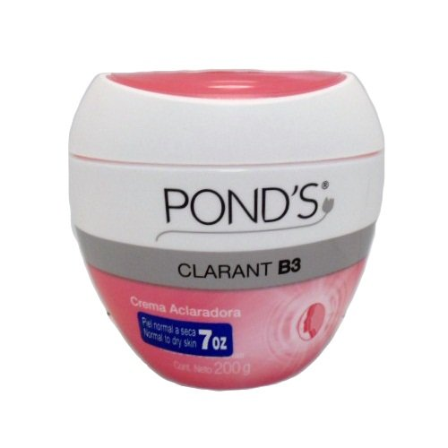 Wholesale Ponds Cream Pink 200g Dry B3