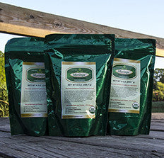 Buy 2 Moringa 8 oz powder and get 1 Free!!