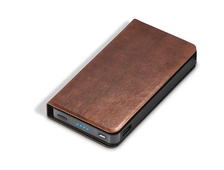 Spector Executive 6000mAh Power Bank