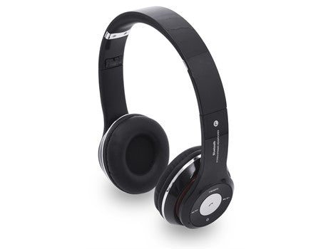 Swiss Cougar Phantom Bluetooth Headphones