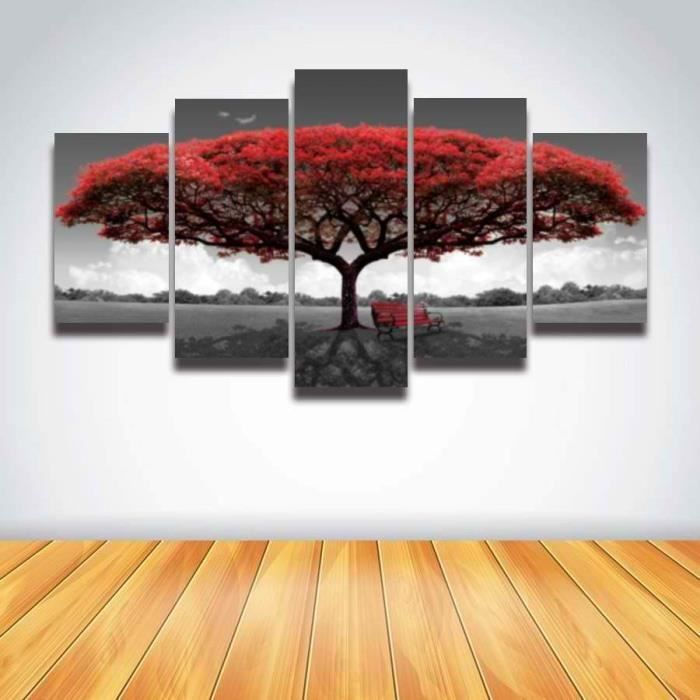 Canvas photo printing ( 100cm X 70cm)