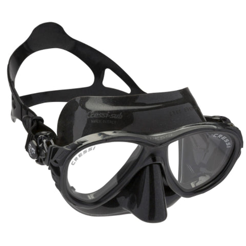 Cressi Eyes Evolution Mask