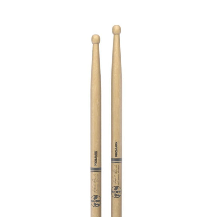 ProMark BYOS Marching Snare Sticks Drum Sticks TXDCBYOSW