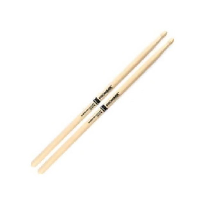 ProMark TX747W Classic 747 Drum Sticks Wood Tip