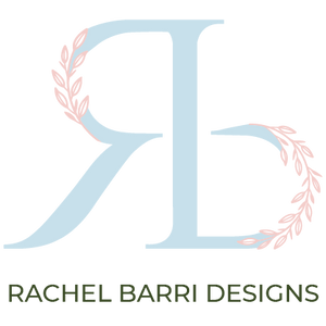 Rachel Barri Designs