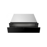 Midea Warming Drawer with Black Glass TCN14J6N - Midea | Home Appliances New Zealand