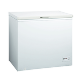 Midea 295L Chest Freezer Mechanical Control JHCF295M - Midea | Home Appliances New Zealand
