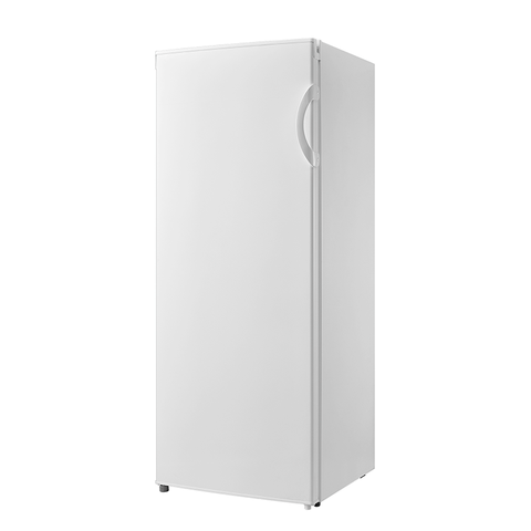 Midea 237L Upright Fridge White JHSD237 - Midea | Home Appliances New Zealand