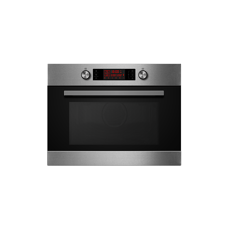 Midea 44L Combination Oven with Microwave TF944EU5 - Midea | Home Appliances New Zealand