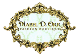Mabel D. Orr Fashion Boutique