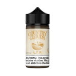 Country Clouds - Lemon Puddin' Pie (L.P.P) 100mL - Vapor Solutions Labs