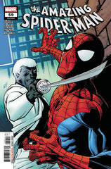 Amazing Spider-Man (2018) #59