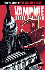 Vampire State Building #4 2019 cover A
