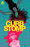 Curb Stomp 4x Set