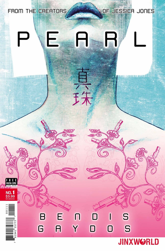 Punisher MAX: Untold Tales 5x Set