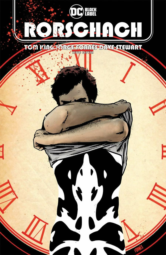 Rat Queens (Vol 1) #11