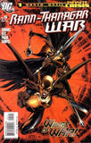Rann/Thanagar War 6x Set