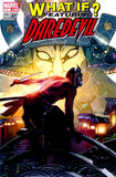 Witch Doctor: Malpractice & Resuscitation 7x Set