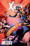 X-Men: Children of the Atom 6x Set